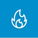 http://heatpro.pl/wp-content/uploads/ogrzewanie-hover.png