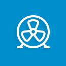 http://heatpro.pl/wp-content/uploads/wentylacja-hover.png